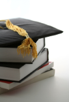 Dissertation Grants - American Educational Research Association