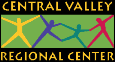 Central Valley Regional Center