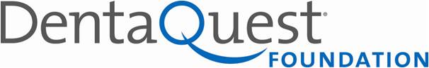 dentaquest foundation logo